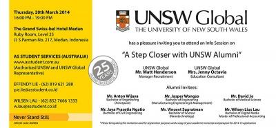 20140320_unsw01_400