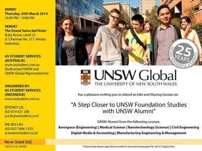 20140320_unsw02_400